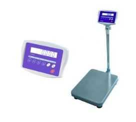 משקלים ואמצעי מדידה